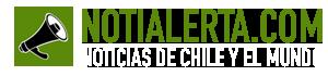 Noticias de Chile y el mundo