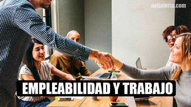 empleos para los ingenieros comerciales en chile